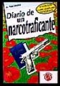 Diario de un narcotraficante