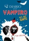 Diario de un vampiro muy, muy gafe