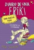 Diario de una friki 1. Una nueva vida