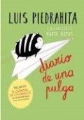 Diario de una pulga