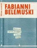 Diario del capitán Nwo Sékke