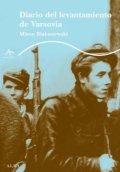 Diario del levantamiento de Varsovia