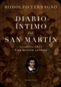 Diario íntimo de San Martín: Londres, 1824