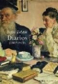 Diarios 1862-1919. Sofía Tolstói