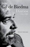 Diarios 1956-1985