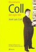 Diccionario Coll del Siglo XXI