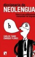 Diccionario de Neolengua