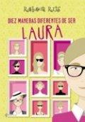 Diez maneras diferentes de ser Laura