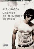 Dinámica de los cuerpos eléctricos