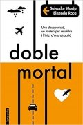 Doble Mortal