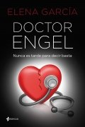 Doctor Engel