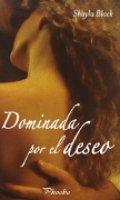 Dominada por el deseo