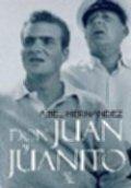 Don Juan y Juanito