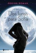 Dos lunas para Sofía