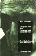 Douglas Sirk por Douglas Sirk