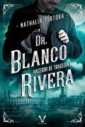 Dr. Blanco Rivera