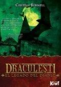Draculesti 1. El legado del diablo