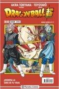 Dragon Ball Serie roja nº 228