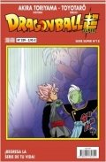 Dragon Ball Serie roja nº 229