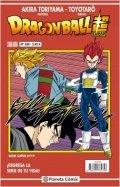 Dragon Ball Serie roja nº 230
