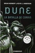 Dune, la batalla de Corrin
