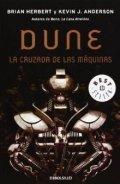 Dune, la cruzada de las máquinas