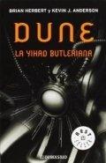 Dune, la Yihad Butleriana