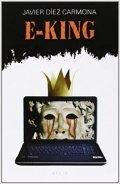 E-King