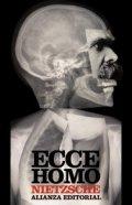 Ecce Homo, cómo se llega a ser lo que es