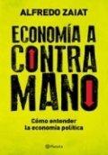 Economía a contramano