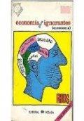 Economía para principiantes (en economía)