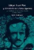 Edgar Allan Poe y el misterio de la bella cigarrera