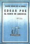Edgar Poe. El genio de América