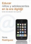 Educar niños y adolescentes en la era digital