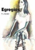 Egregios