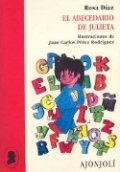 El abecedario de Julieta