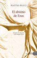 El abismo de Eros