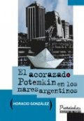 El acorazado Potemkin en los mares argentinos
