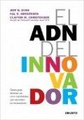 El ADN del innovador