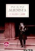 El Alienista (Caleb Carr)