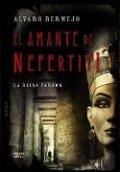 El amante de Nefertiti