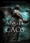El ángel del caos