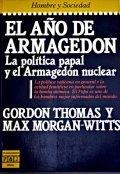 El año de Armagedón