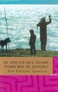 El año en que Zumbi tomó Río de Janeiro