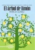 El árbol de limón