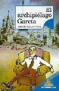El archipiélago García