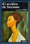 El archivo de Suzanne