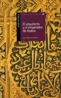 El arquitecto y el emperador de Arabia