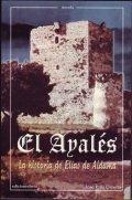 El Ayalés. La historia de Elías de Aldama