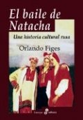 El baile de Natacha